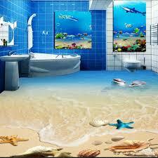 3d Bathroom Tiles Online Get Cheap Shell Tiles Bathroom Aliexpresscom Alibaba Group