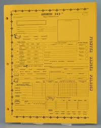 dungeons and dragons character sheet online 110 3201 advanced dungeons dragons character sheets and adventure