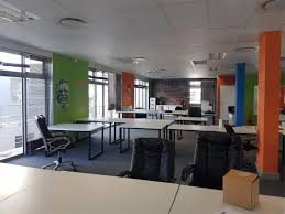 office space partitions. Office Space Available To Rent Partitions