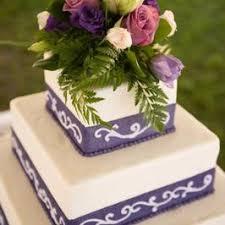 Donnas Cakes Cakes Cup Cakes Birthday Cake Ideas