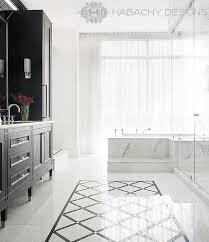 black and white diamond tile floor armstrong jubilee ceramic designs