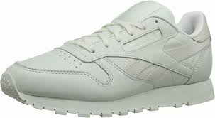 womens reebok x face stockholm classic leather spirit philosophy white v69380 9 for