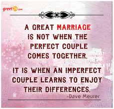 Marriage Quotes Sayings Simple Good Marriage Quotes Friendsforphelps