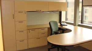 office furniture ideas decorating. home office room ideas furniture decorating design tips 5