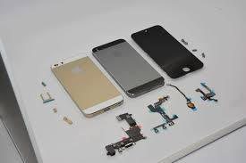 iphone 5s gold leak. graphite iphone 5s iphone 5s gold leak o