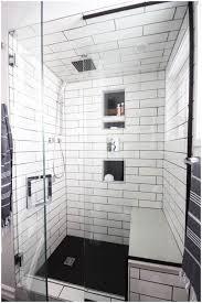 bathroom remodel san antonio. Bathroom Remodel San Antonio Modern Reveal Pinterest Bathroom Remodel San Antonio U