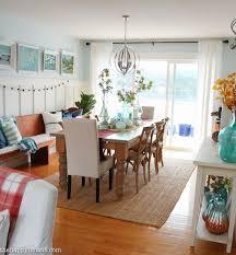 Living Room Color Trends Conseils Deco Et Relooking Comment Separer Une Piece D 39 Une