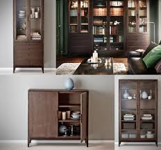 Ikea Living Room Cabinets Ikea Cabinets Living Room The Best Living Room Ideas 2017