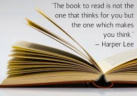 40 Best Harper Lee Quotes Sayings And Quotations Quotlr Interesting Harper Lee Quotes