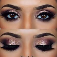 20 amazing makeup tutorials for blue eyes