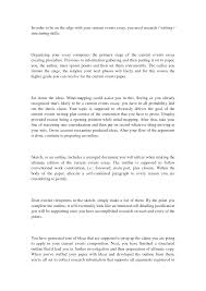 ideas for definition essays how to write a proper narrative essay teodor ilincai essay how to write a good introduction