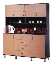 Kitchen Cabinet With Wheels Movable Kitchen Cabinets Portable Island With Wheels