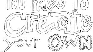 Create Coloring Pages Free Create Your Own Coloring Pages With Your