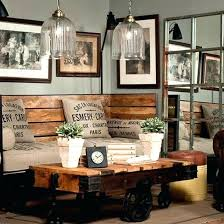 beautiful rustic chic bedroom rustic chic bedroom decor pin casual chic living room decor rustic storage colorful cozy with rustic rustic chic bedroom lamps