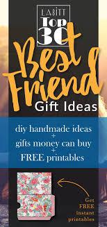 diy craft handmade gift ideas
