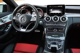 mercedes amg 2015 interior. Modren Amg 2015 MercedesAMG C63 S  For Mercedes Amg Interior