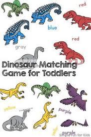 202 Best Dinosaurs Preschool Images In 2019 Dinosaur