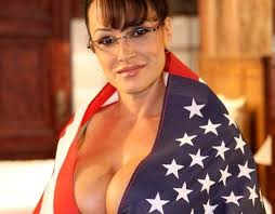 Star sessions with danny mcgaw. God Bless America Sarah Palin Lookalike Is The 1 Porn Star In The World And Other Xxx Facts