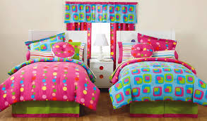 twin bedding girl comforter sets girls 10 piece complete set for 1 with regard to inspirations 13