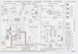 furnace blower wiring diagram bioart me york diamond 80 furnace wiring diagram york furnace wiring diagram crayonbox