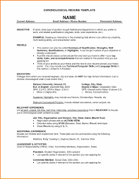 10+ tamu resume template