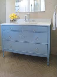 Adhesive Bathroom Mirror Bathroom Bathroom Sink Undermount Adhesive Bathroom Floor Tiles