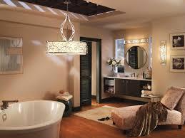 toilet lighting ideas. Bathroom Mirror Lighting Ideas White Ceramic Toilet Espresso Vanity Contemporary Sink Cabinets Frameless Square Wall Polished