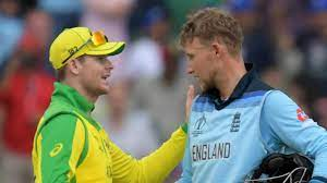Year team g rec yds avg lng td 1st 1st% 20+ 40+ 2001 carolina panthers Steve Smith Surprised By Joe Root S Omission From England S Twenty20 Squad Cricket News Sky Sports