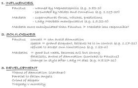 best ideas of example essay plan sample com awesome collection of example essay plan also cover