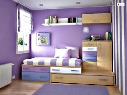 color for small room small bedroom colors painting small bedroom bedding design bedroom colors small rooms