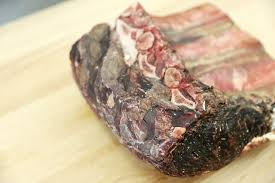 this is in addition to the unique flavor that dry aging produces all things combined you ve got a steak experience that s worth the tag