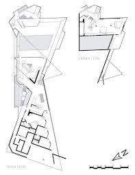 john lautner's sheets goldstien house plans infinite s p a c e Modern House Plans California john lautner's sheets goldstien house plans infinite s p a c e pinterest john lautner, architectural models and architecture california modern ranch house plans