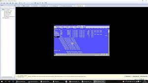 контрольная работа Операционные системы выполнение с видео  контрольная работа Операционные системы 1 2 выполнение с видео