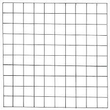Free Graph Paper Printable Math Printable Grid Paper