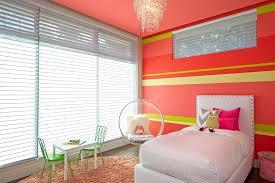 Interior House Colours Design Loversiq Paint Color Ideas Pictures - Interior house colours