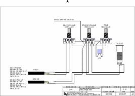 ibanez gsr 190 wiring diagram ibanez wiring diagrams online ibanez gsr200 wiring diagram diagram get image about wiring
