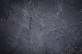 black floor tile texture. The Metamorphic Rock We Know As Slate Has Become A Popular Floor Tile Option Around World. It Features Fine Grain And Rich Palette Of Colors That Can Black Texture