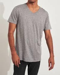 Hollister Size Chart Guys Hollister T Shirts Sale Australia Cheap Hollister Must
