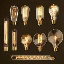 vintage looking lighting. best 25 edison lighting ideas on pinterest rustic light fixtures industrial kitchen and post lights vintage looking