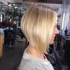 Swing Bob Hair Style swing bob hairstyle design 16315 adventures in graduated hair 1360 by stevesalt.us