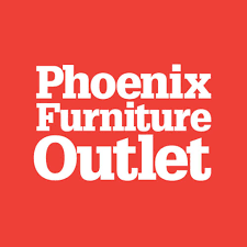 Arizona Furniture Financing with No Credit Check