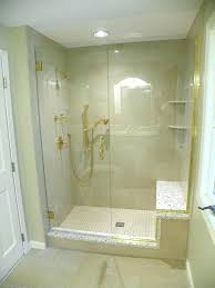 fiberglass shower stalls. Fine Shower Fiberglass Showers That Look Like Tile Enormous Shower Stalls Brokenshaker  Com Home Interior 19 On S