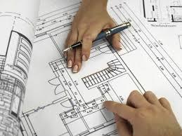 Designer Draftsman The Architecture Shop Architect Building Designer