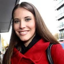 Alicia Schuler Facebook, Twitter & MySpace on PeekYou