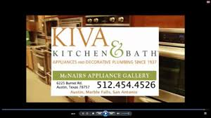 kiva kitchen and bath new you regarding 11
