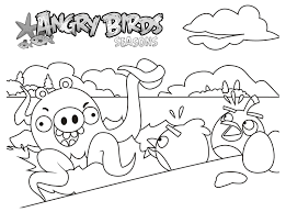 awesome coloriage angry birds coloriages pour enfants best gambar mewarnai angry birds 27 810