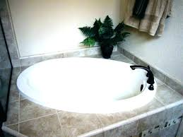 6 foot tub shower combo splendid bathtub reuse existing features claw led lights freestanding ft foot bath tub