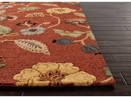 fl pattern rugs flower shaped bath rug ideas ikea adum jaipur floor coverings handtufted wool art home goods area silk redmulti for corner pink shabby