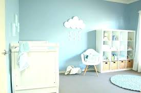 baby girl nursery furniture. Baby Room Floor Lamps Ceiling Light Lighting Girl  Nursery Furniture And Lights Awesome For Kids Bedroom Blue Boy Baby Girl Nursery Furniture