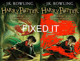 mother flipping voldemort book ch the boy who hasn  if you want to along cj in the next episode we will have watched the second movie harry potter and the chamber of secrets